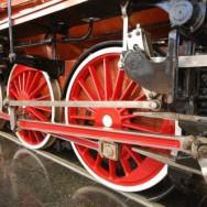От Ямской слободы к железной дороге