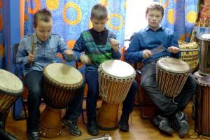 drums-2