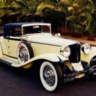 Машины и времена: история легенд