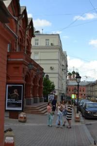 teatralnaya-moskva02