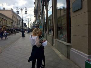 teatralnaya-moskva03