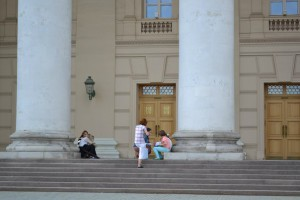 teatralnaya-moskva04