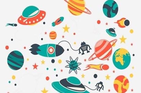 Астрономический лагерь для детей 14-17 лет