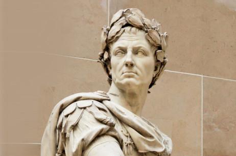 Путешествие в Древний Рим