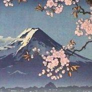Простота и изящество Японии