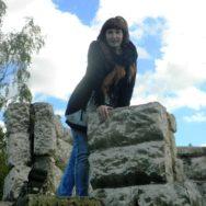 Светлана Петухина. Блог
