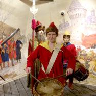 Чудо-музей в Замоскворечье
