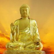 Индия и Тибет. Пути к счатью