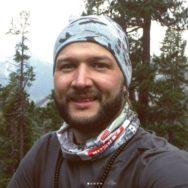 Августин Гришин. Блог