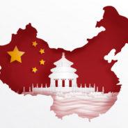 Чарующий современный Китай. Быт, традиции и повседневная жизнь